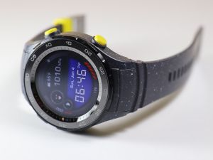 Huawei Watch 2 Smart Watch