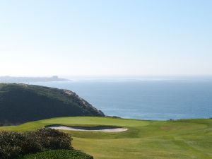 Incredible Golf Courses of the World