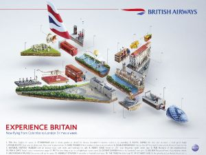 british_airways_plane_ad