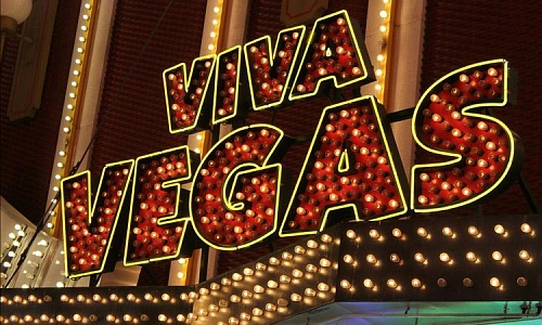 How to Plan the Perfect Vegas Bachelor Party