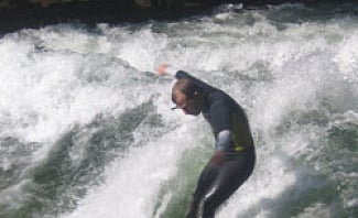 german-river-surfing-1