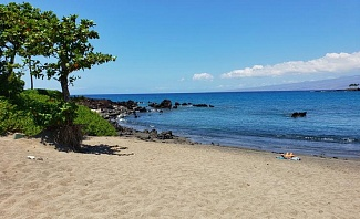 romantic getaway in hawaii using Hotwire Hot Rate Hotel deals