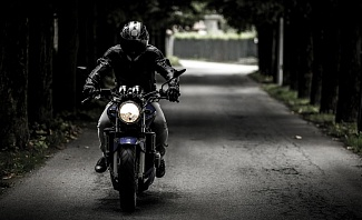 understanding motorcycle safety myths