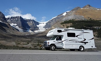 tips for purchasing a used motorhome