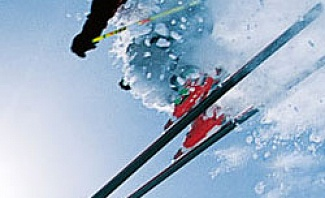 top-ski-resorts-header