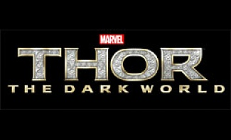 header-thor-dark-world