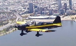 au-aerobatics-flight-perth