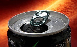 Energy Drinks can be a great way to get a boost of energy but here's what you need to know to stay healthy and safe.