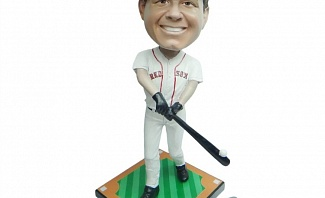 Steiner Sports Custom Bobblehead - Gifts for Guys