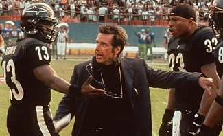 Best Football Movies to watch in the off season.