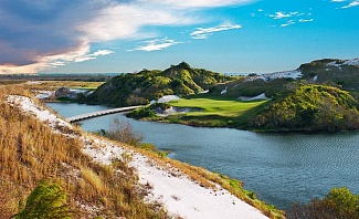 PGA National Golf Resort