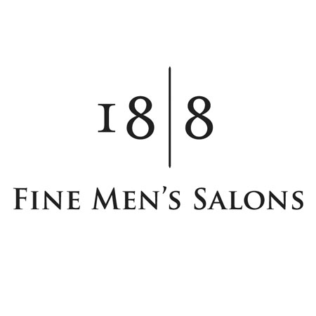 a visit to the 18 8 men 39 s salon in san diego