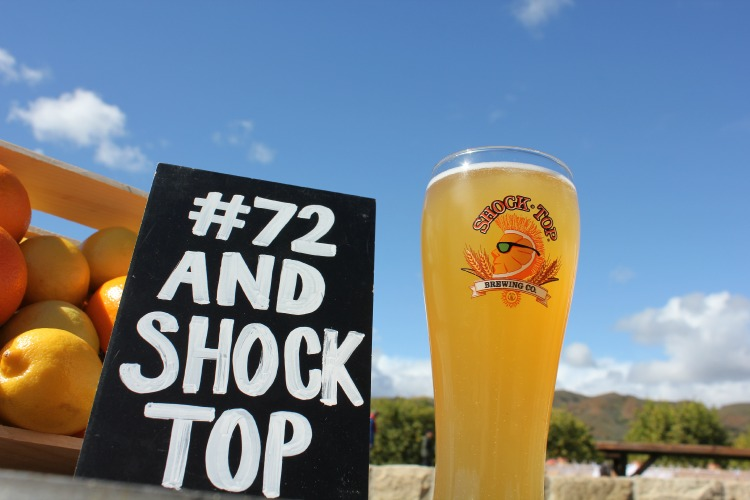 shock top shandy sky