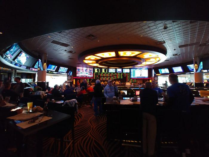 sports book atlantis casino resort reno nevada