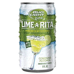 bud-light-lime-a-rita-can-header