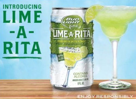 lime-a-rita-graphic