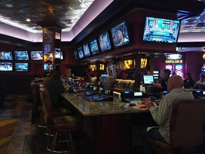 carson valley inn sports book