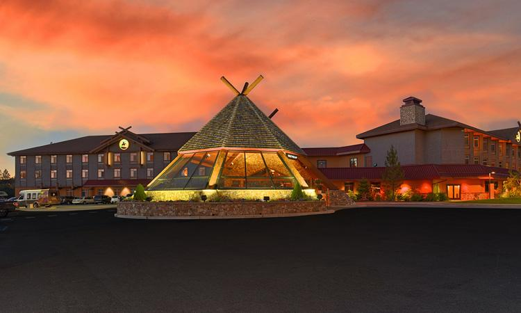 coeur dalene casino coupon code