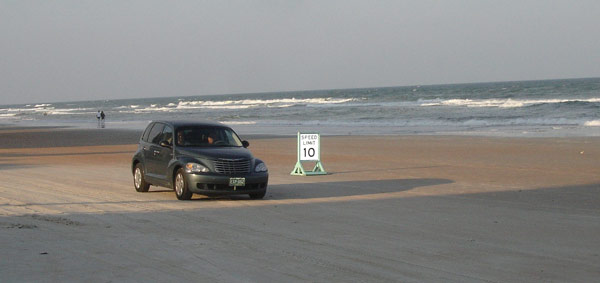 driving-on-daytona-beach