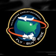 fly-buy-ride-logo