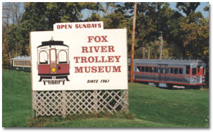 fox-river-trolley.jpg