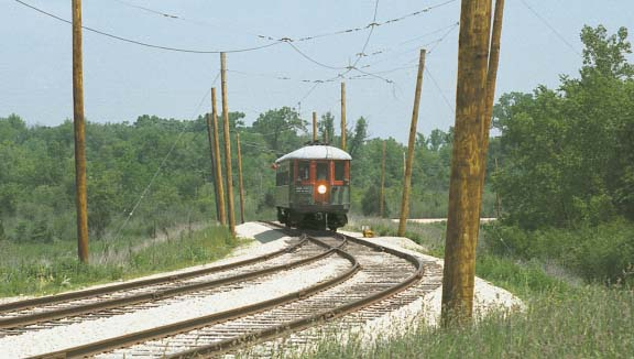 fox-river-trolley2.jpg