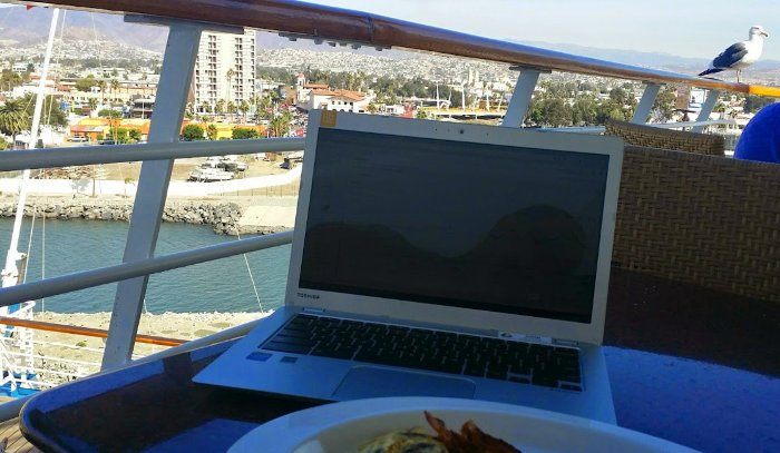 chromebook-cruise