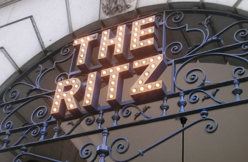 ritz-piccadilly