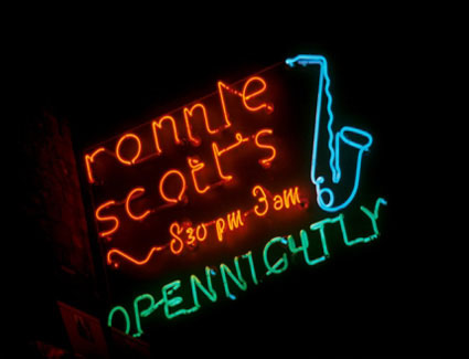 ronnie-scotts