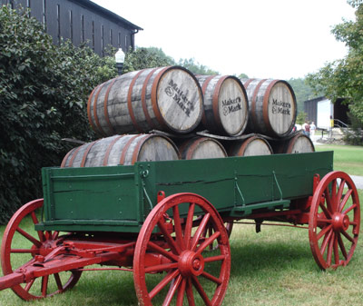 makers-mark-wagon