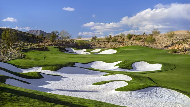manly golf destinations around the world