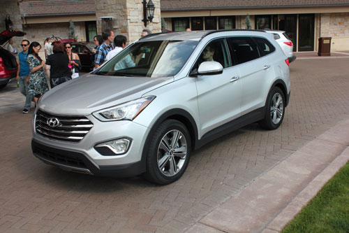 santa-fe-7-passenger-first-look