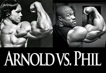 phil-heath-vs-arnold