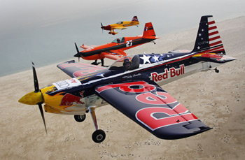 red-bull-air-race1