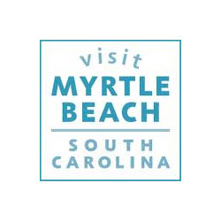 Myrtle Beach Bachelor Party Weekend