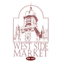 cleveland-west-side-market-logo