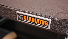 Gladiator GearBox