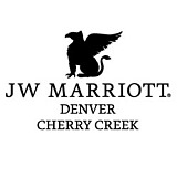 header-jw-marriot-denver-logo