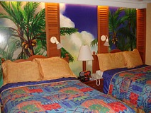 double-beds-tradewinds