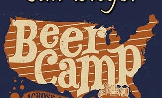 San Diego Beer Camp Tour