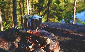 camping essentials for the ultimate outdoor experience