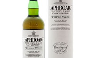 header-image-laphoaig-triple-wood