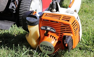 Why Ethanol is Bad for Lawn Mowers and Other Gas Powered lawn and garden tools