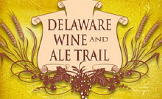delaware-wine-ale-trail