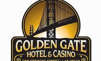 golden-gate-logo-250