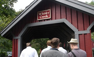 whisky-creek